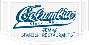 Columbia Restaurant Group