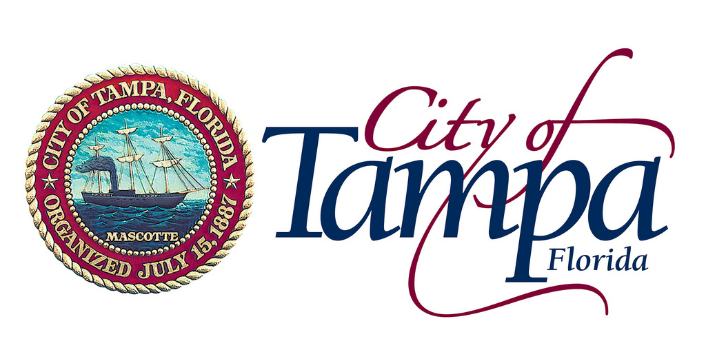 City Of Tampa Parks Recreation