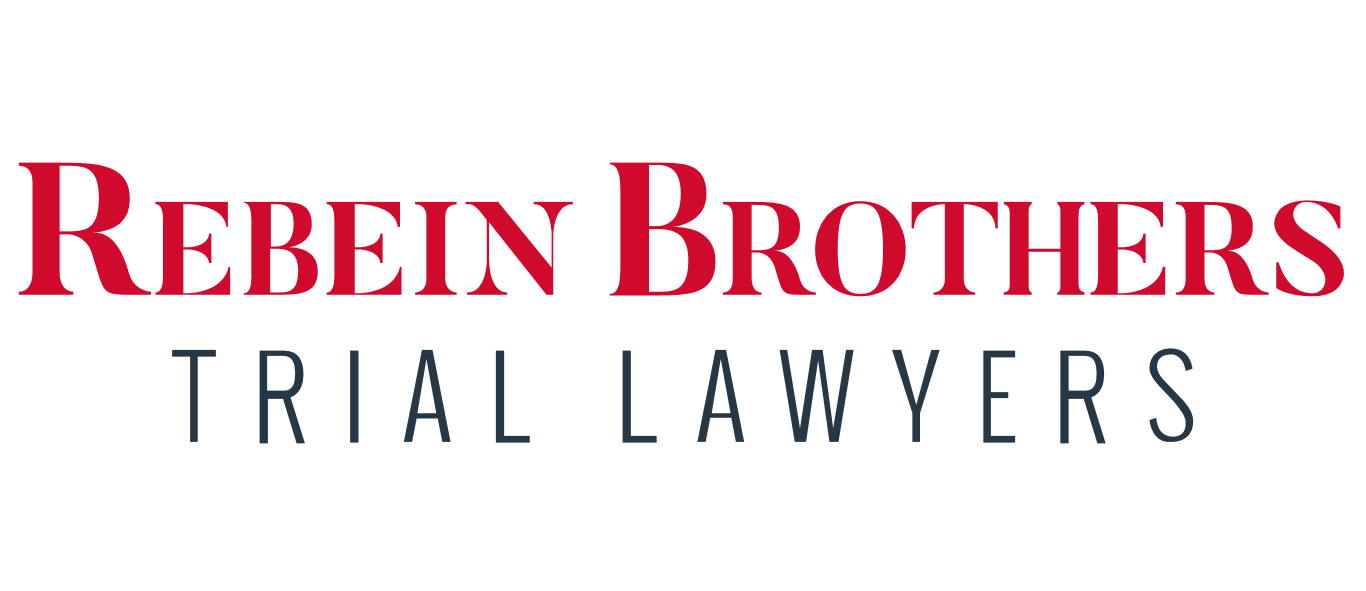 Rebein Brothers Law Firm