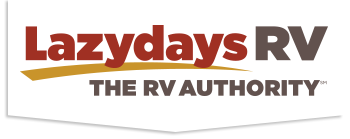 LazyDay RV Authority
