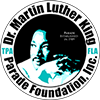 Martin Luther King Day Parade | Tampa. FL