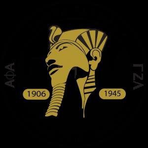 GZL-logo-Black---rim-(1)